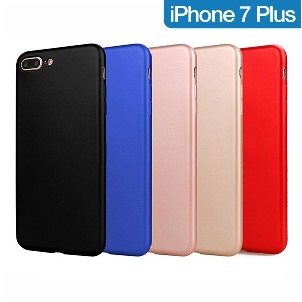 coque iphone 7 en couleur