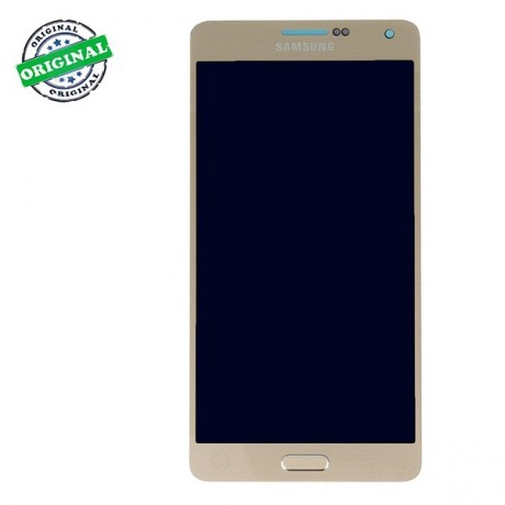 Ecran LCD Original Samsung Galaxy A7 OR