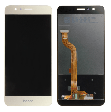 Ecran LCD / Vitre Tactile Huawei Honor 8 OR