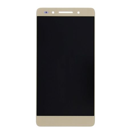 Ecran LCD / Vitre Tactile Huawei Honor 7 OR
