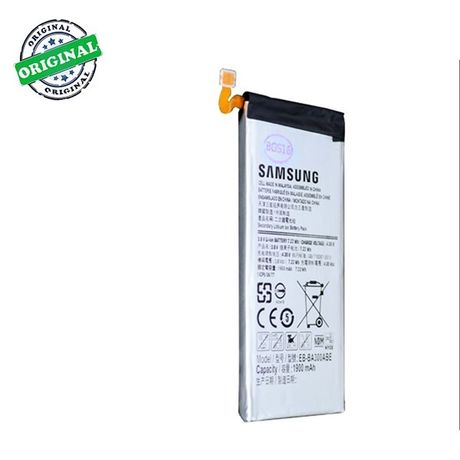 Batterie Originale Samsung Galaxy A3 2015