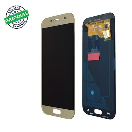 Ecran LCD Original Samsung Galaxy A5 2017 OR