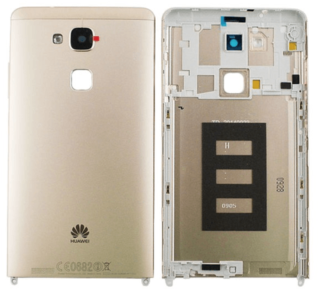 Cache Batterie Huawei Mate 7 OR