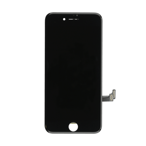 Ecran LCD Compatible iPhone 8 Plus NOIR