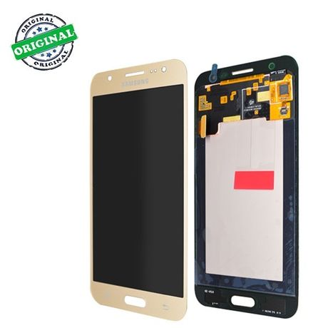Ecran LCD Original Samsung Galaxy J5 OR