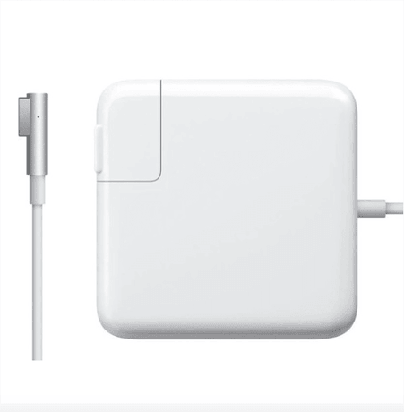 Chargeur MacBook Air 45W Magsafe 1 (L)