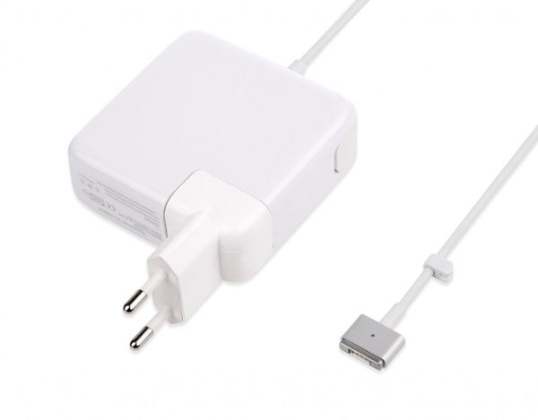 embouts chargeur macbook