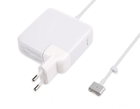 Chargeur MacBook Air 45W Magsafe 2 (T)