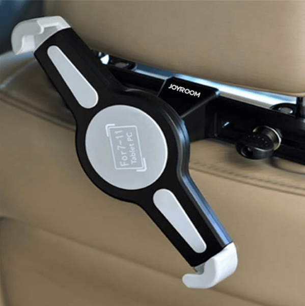 Support Voiture Appui - Tête Tablette Universel