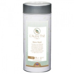"White Tea ""Blanc Royal"