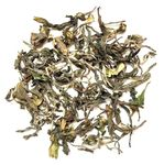 "Organic Darjeeling Tea ""First Flush Spring 2019"""