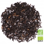 Organic GFOP Assam top quality tea