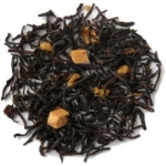 """Macadamia"" black tea"
