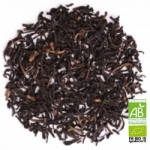Organic Breakfast Tea