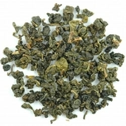 Imperial Tieguanyin