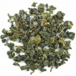 Golden Oolong THAILANDE