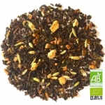 """My Chaï"" black tea"