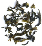 Thaï Kio green tea