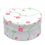 washi paper tea box