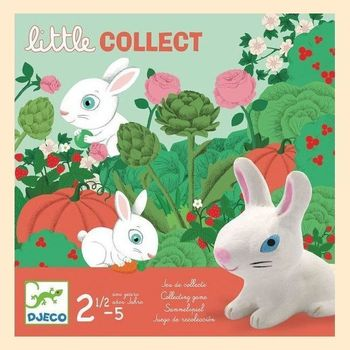 Litle Collect