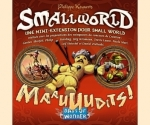 Small World - Maauuudits !