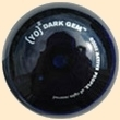 Yoyo Dark Gem