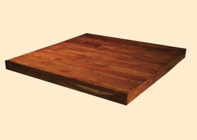 Couvre table pour carrom