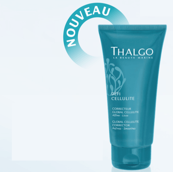 Thalgo Correcteur global cellulite 200 ml