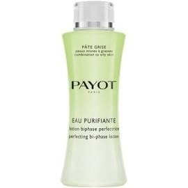 Payot Eau purifiante Lotion biphase perfectrice 400 ml au prix du 200 ml