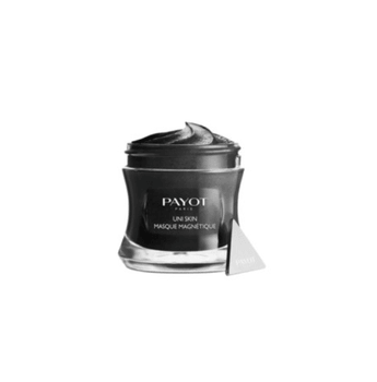 Payot Uni Skin Masque Magnétique 80 gr