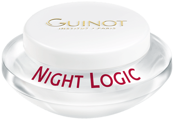 Guinot Night Logic Crème 50 ml