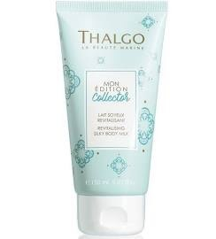 Thalgo Lait Soyeux Revitalisant Edition Collector 150 ml