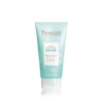 Thalgo Gelée De Douche Revitalisante Edition Collector 150 ml