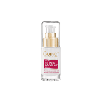 Guinot Sérum Anti-Taches 23.5ml + 1.5g