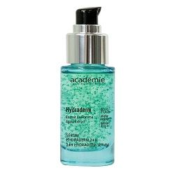 Académie Serum Hydraderm 24h - 30 ml