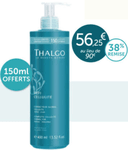 Thalgo Correcteur global cellulite maxi format 400 ml