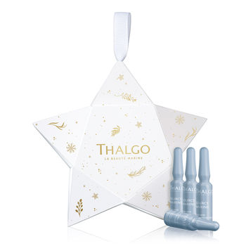 Thalgo coffret 2020 Surprise Source Marine