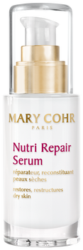 Mary Cohr Nutri Repair Serum 30 ml
