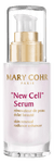 Mary Cohr Sérum New Cell 30 ml