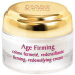 Mary Cohr Age Firming 50 ml