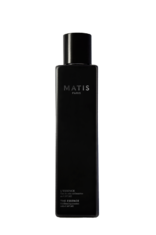 Matis Caviar L'Essence 200 ml