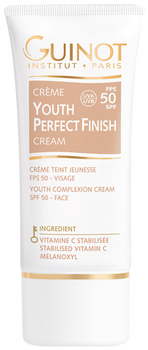 Guinot Youth Perfect Finish 30 ml