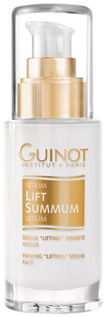 Guinot Sérum Lift Summum 30 ml