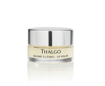 Thalgo Coffret 2020 Kiss Collection Baume Lèvres 10gr