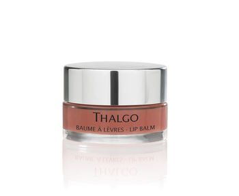 Thalgo Coffret 2020 Kiss Collection Baume Lèvres Rosé 10gr