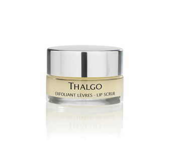 Thalgo Coffret 2020 Kiss Collection Exfoliant Lèvres 10gr