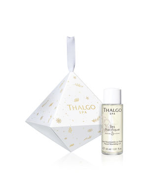 Thalgo coffret 2020 Surprise Spa