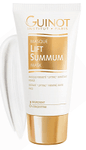 Guinot Masque Lift Summum