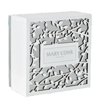 Mary Cohr Coffret Fêtes 2020 Fermeté Age Firming - Age Firming 50ml + Sérum Lifting Fermeté 15ml