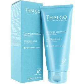 THALGO GOMMAGE DESCOMASK CORPS tube 200ml